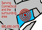 Serving the Greater Hartford Area of Connecticut